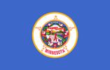 mn-smallflag.png