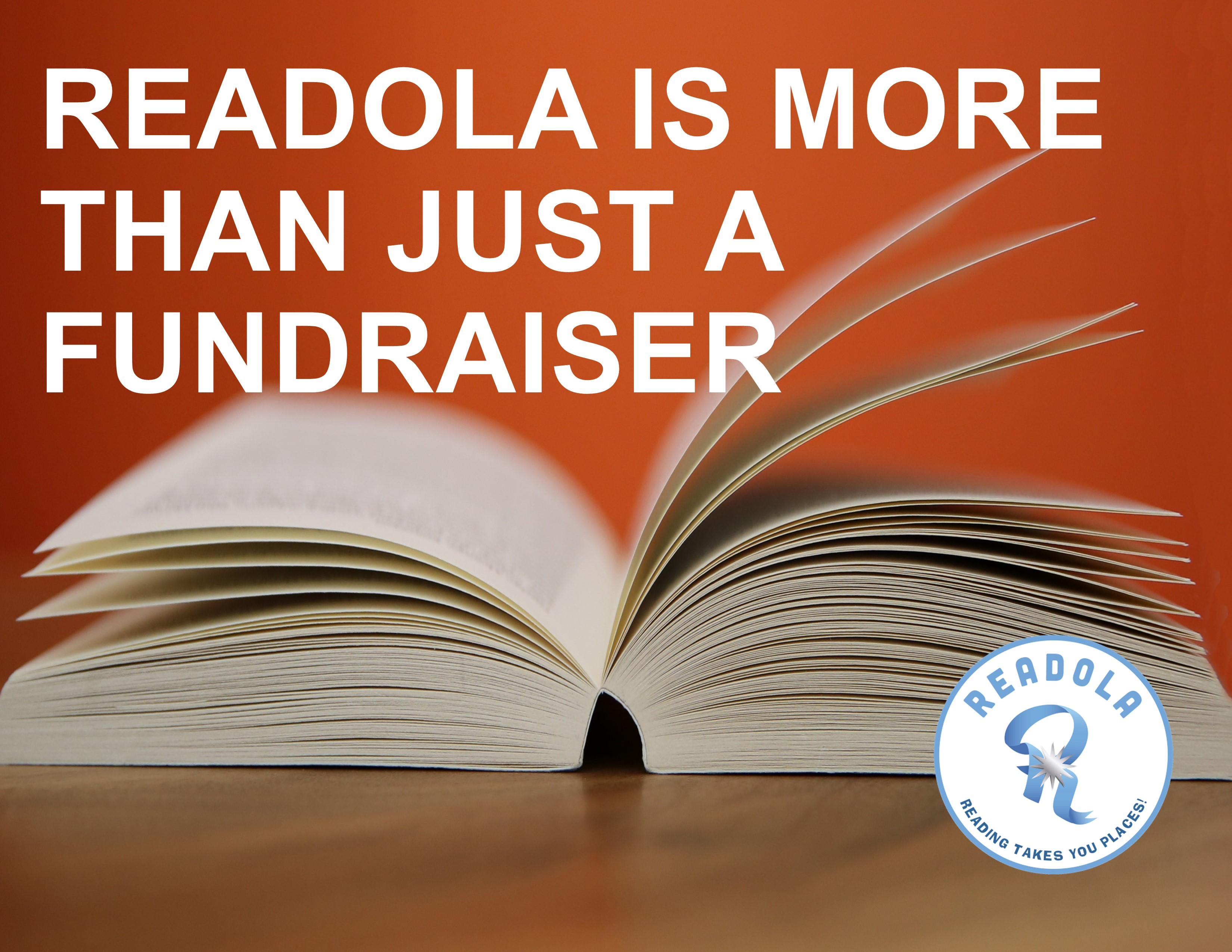 more-than-just-a-fundraiser.jpg