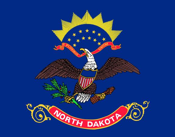 nd-largeflag.png