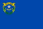 nv-smallflag.png