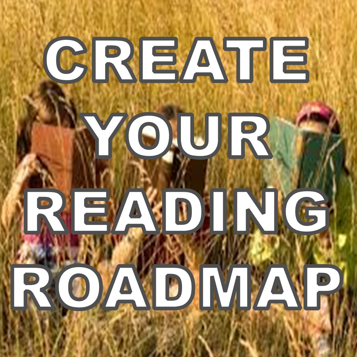reading-roadmap-button2.jpg