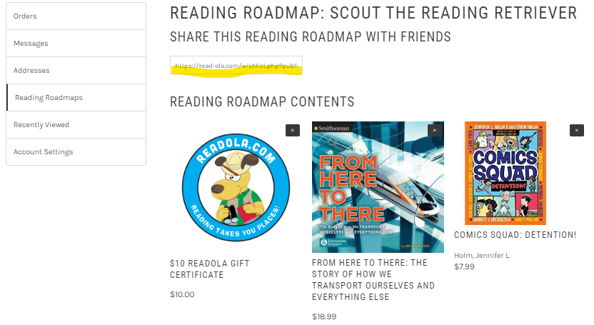 reading-roadmap-make-public-w-titles.png