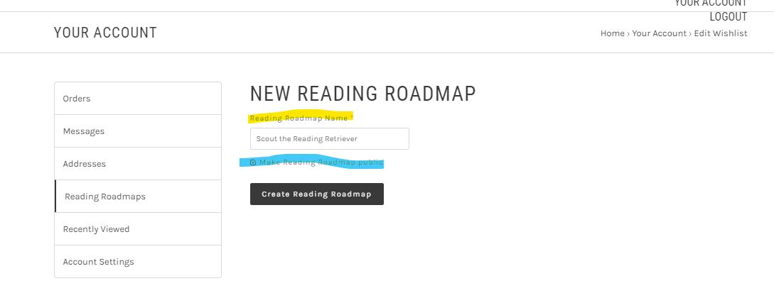 reading-roadmap-make-public.png