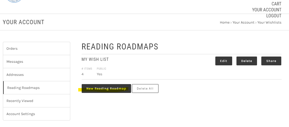 reading-roadmap-new-roadmap.png