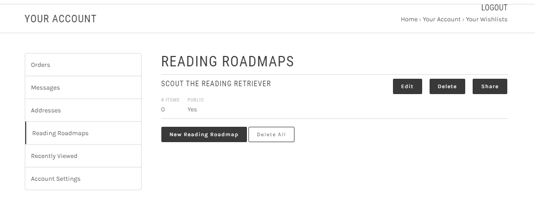 reading-roadmap-ready-to-select-titles.png