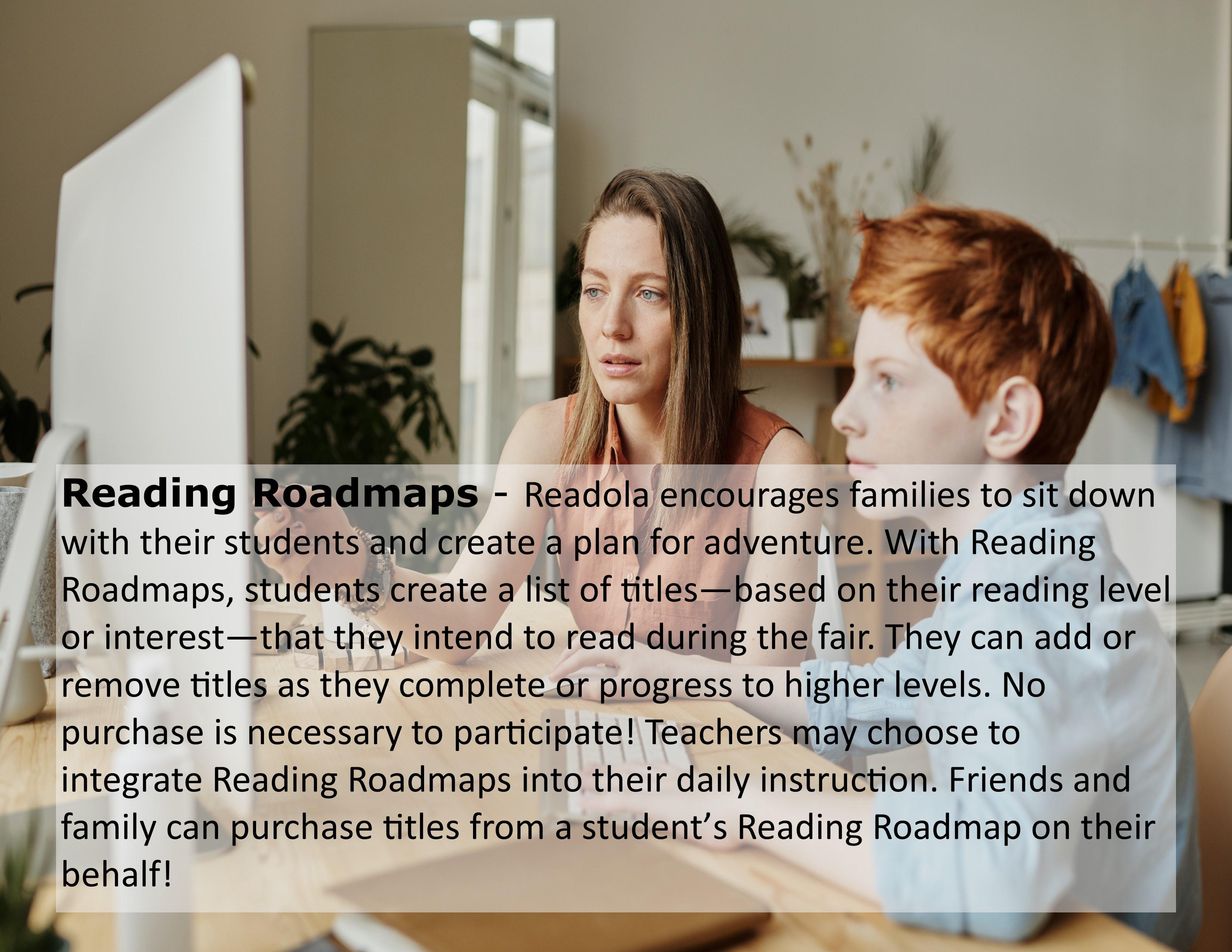 reading-roadmap.jpg