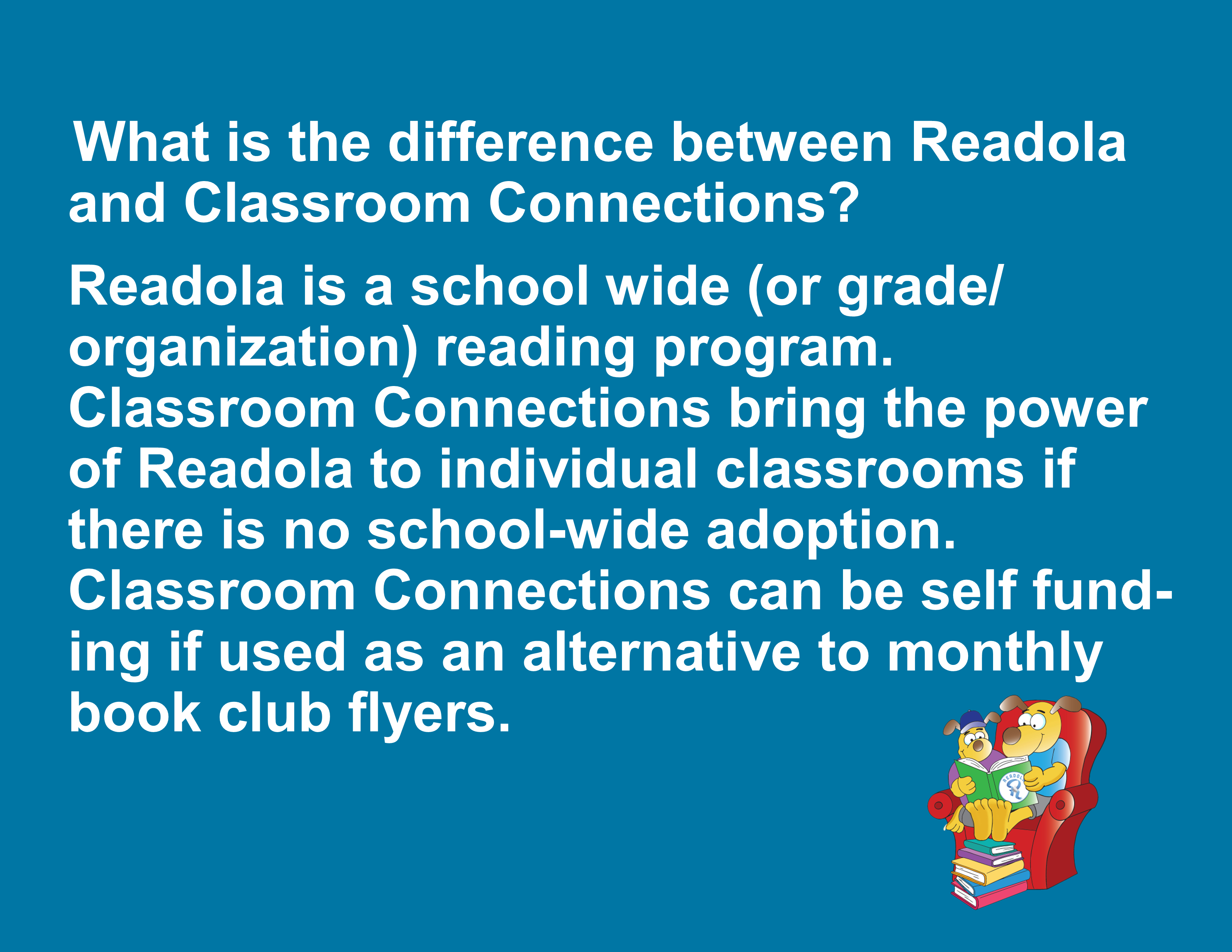 readoladiffclassroomconnect.png