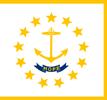 ri-smallflag.png