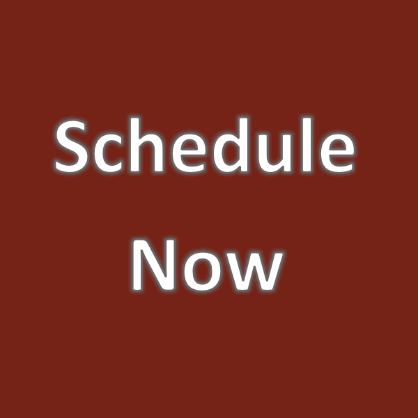 schedule-now-button2.png