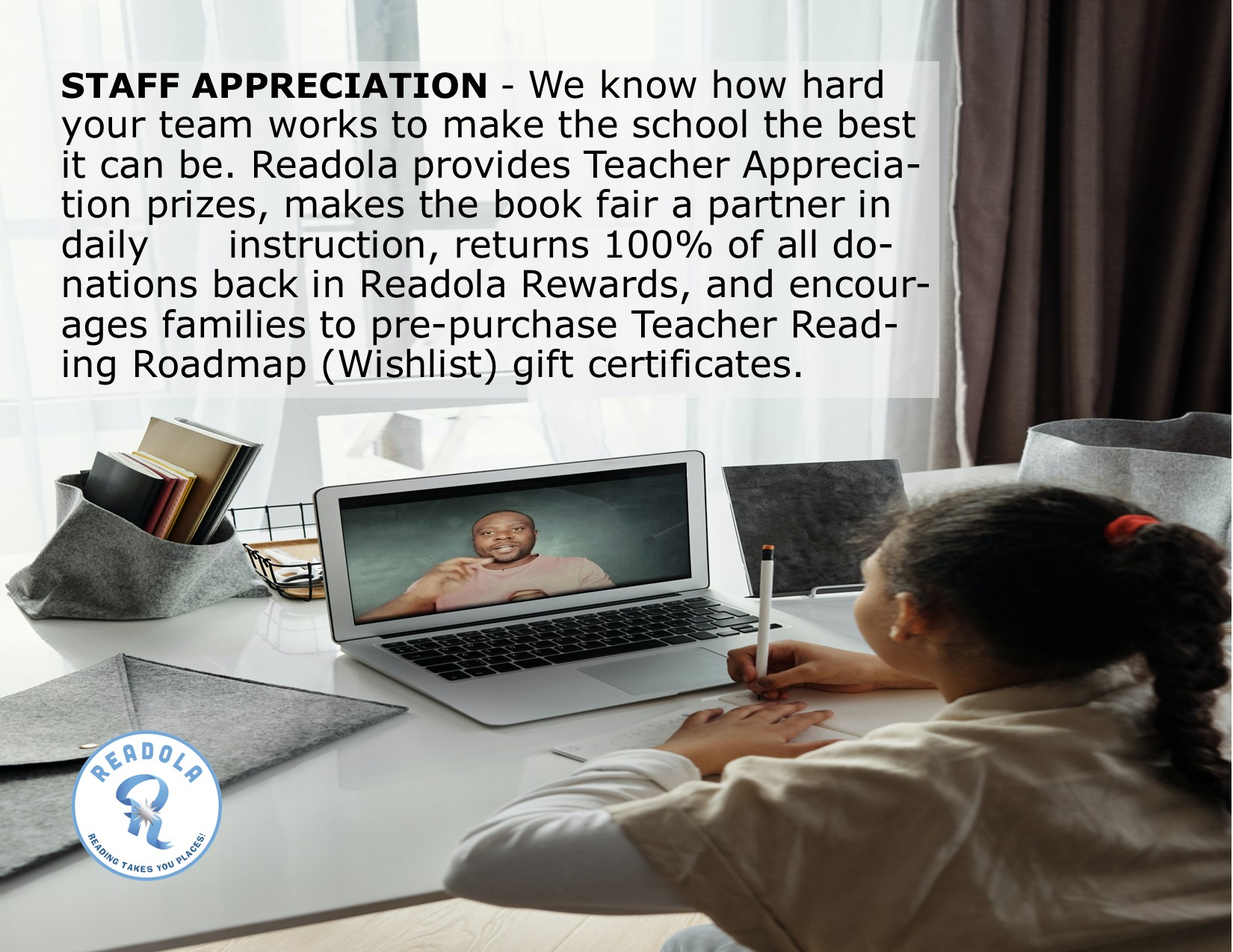 staff-appreciation.jpg