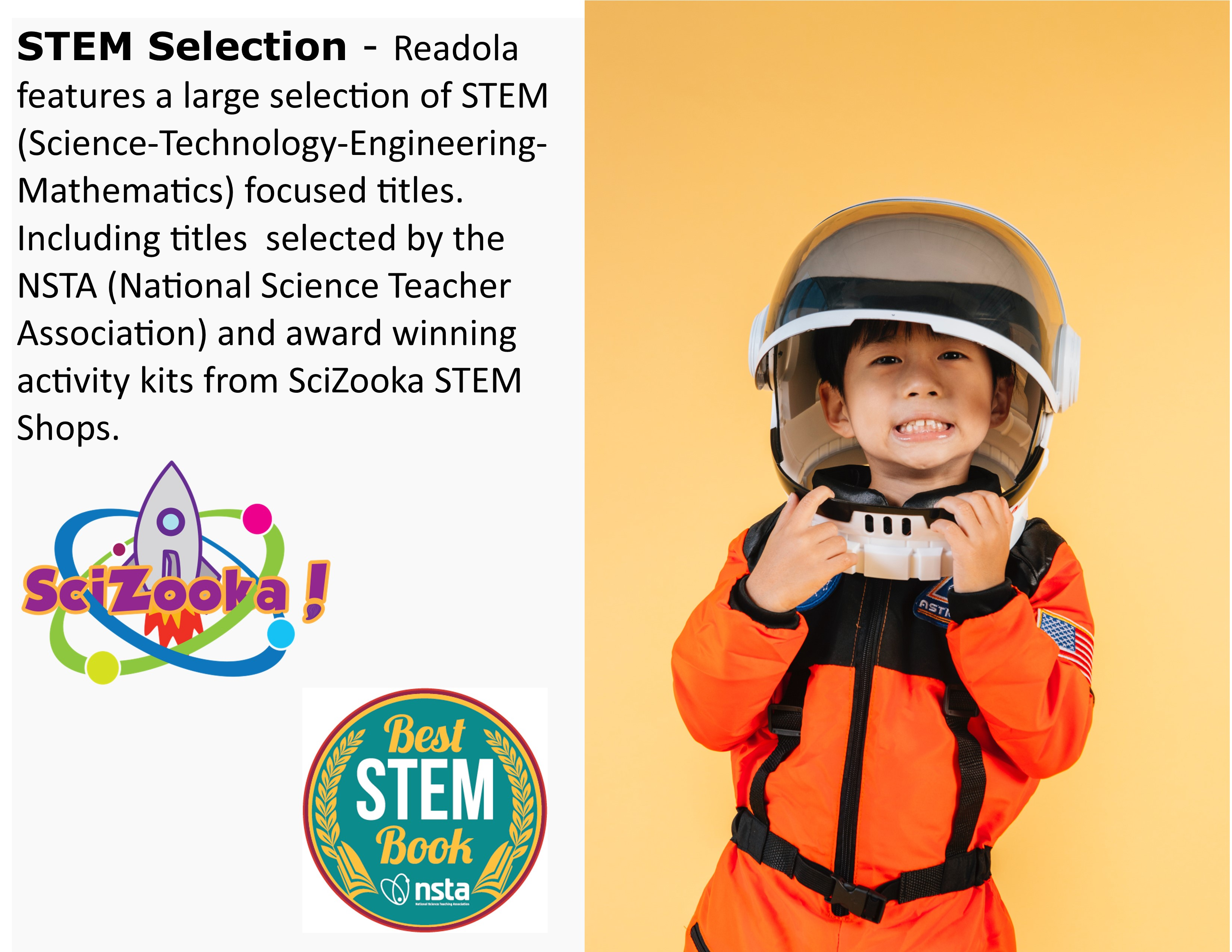 stem-selection.jpg
