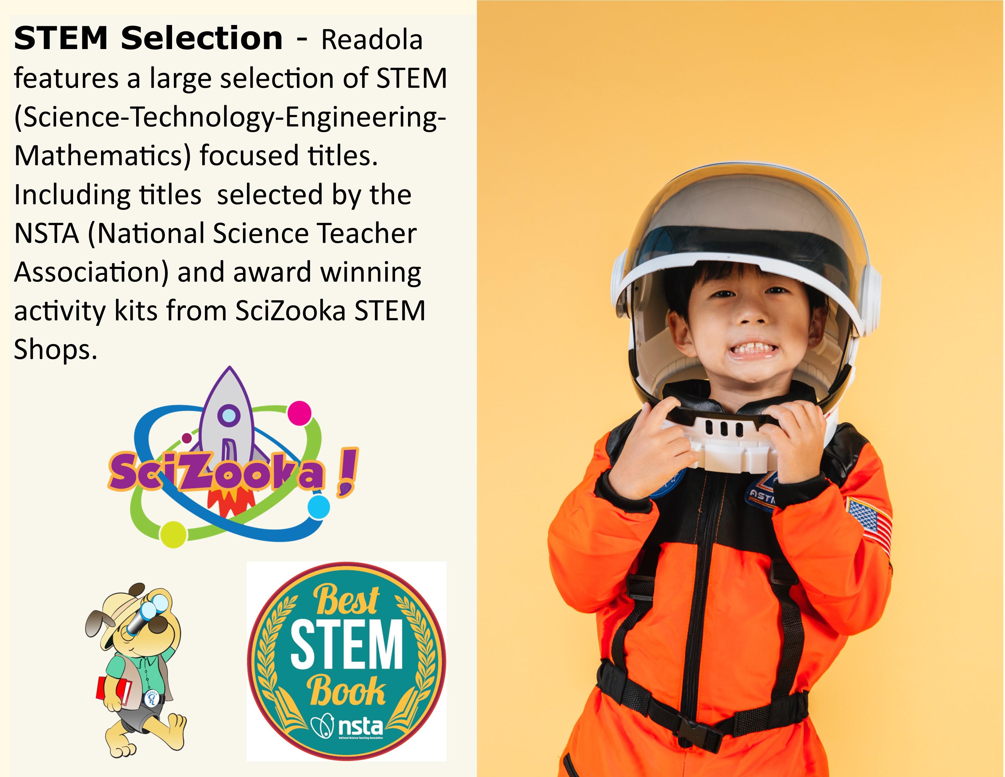stem-selection2.jpg