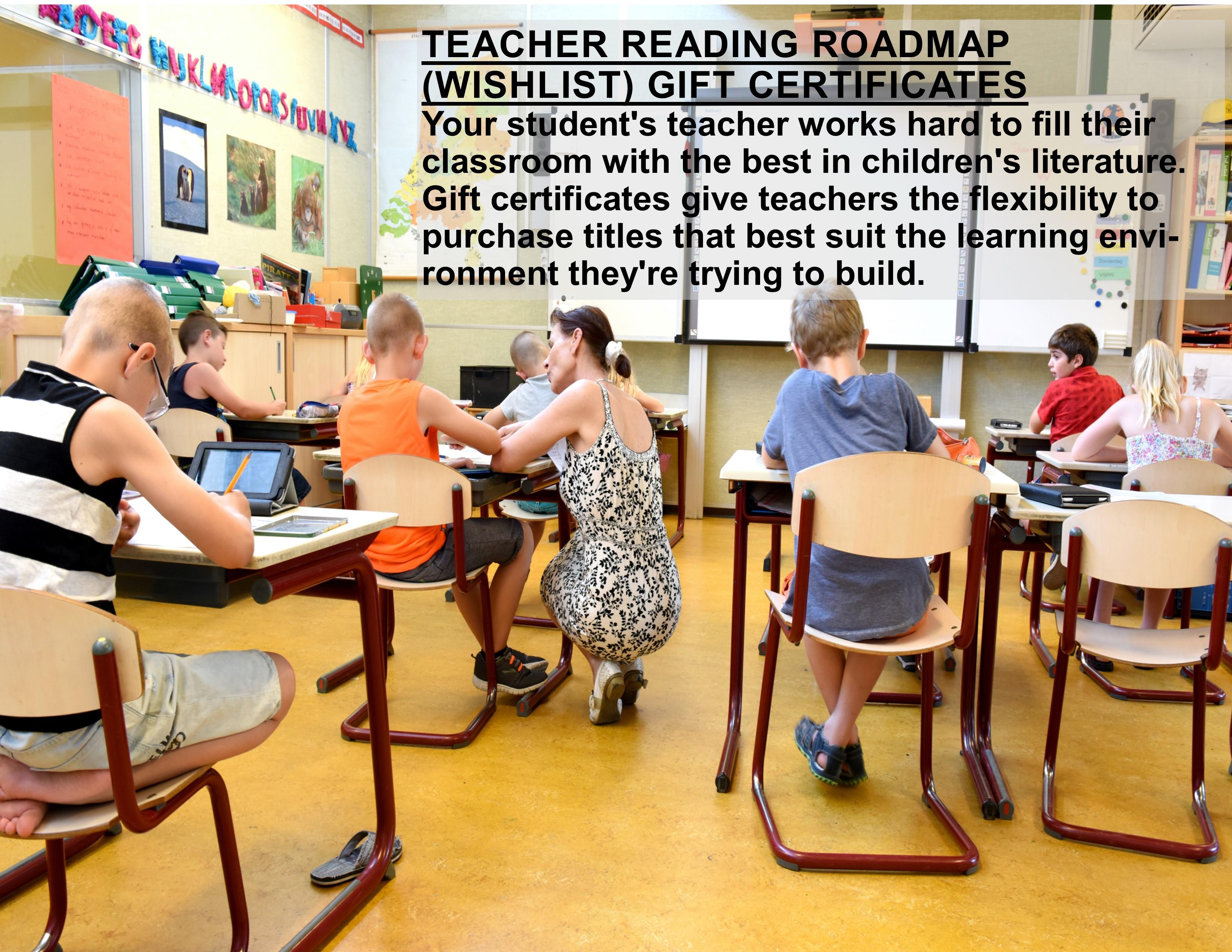 teacher-gift-certificates.jpg
