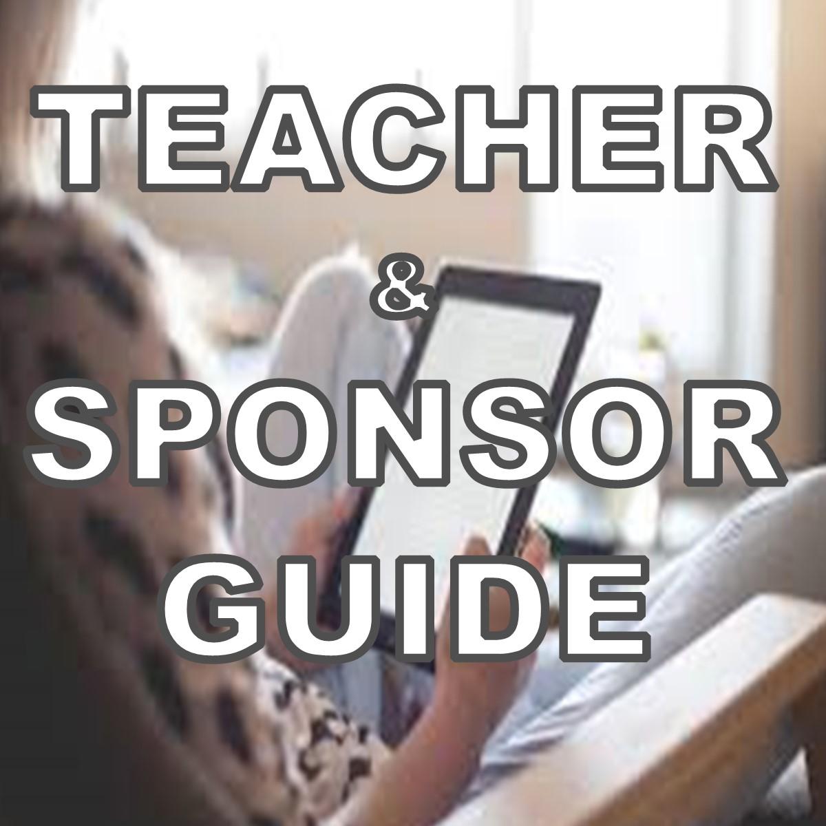 teacher-quick-start-button4.jpg