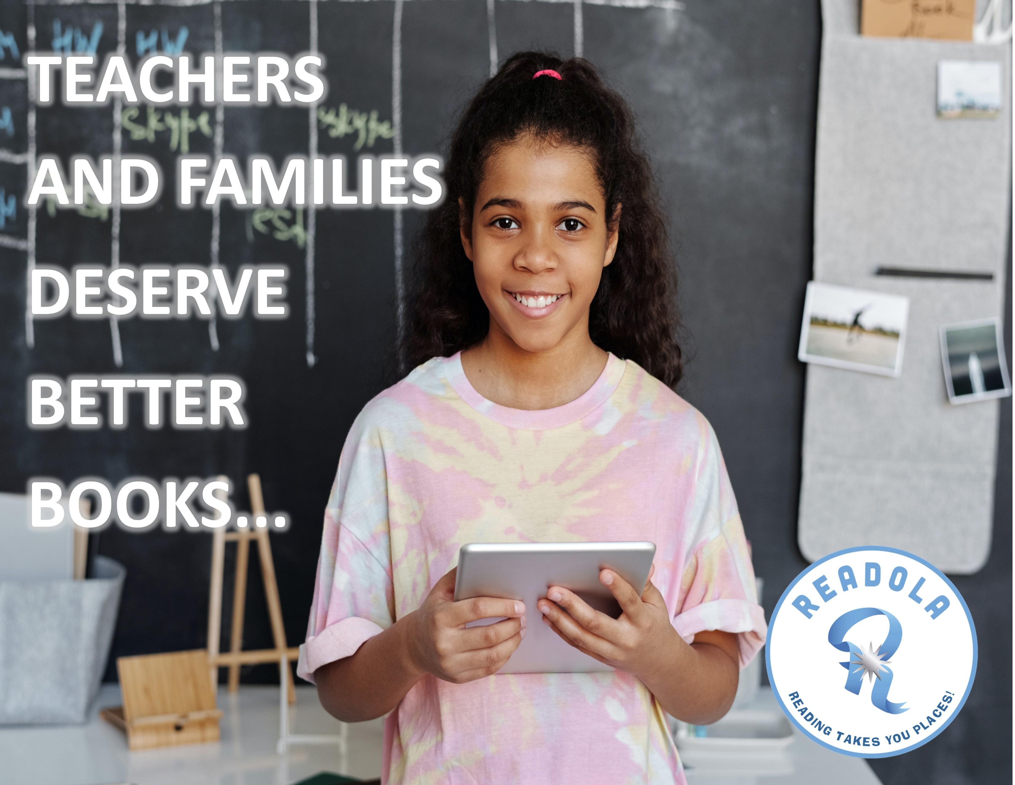 teachers-and-families-deserve-better-books.jpg