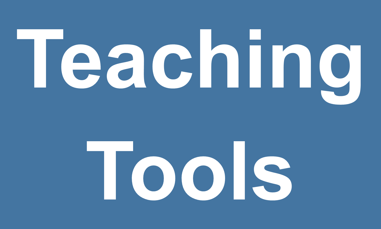 teaching-tools-buttons-2022.png