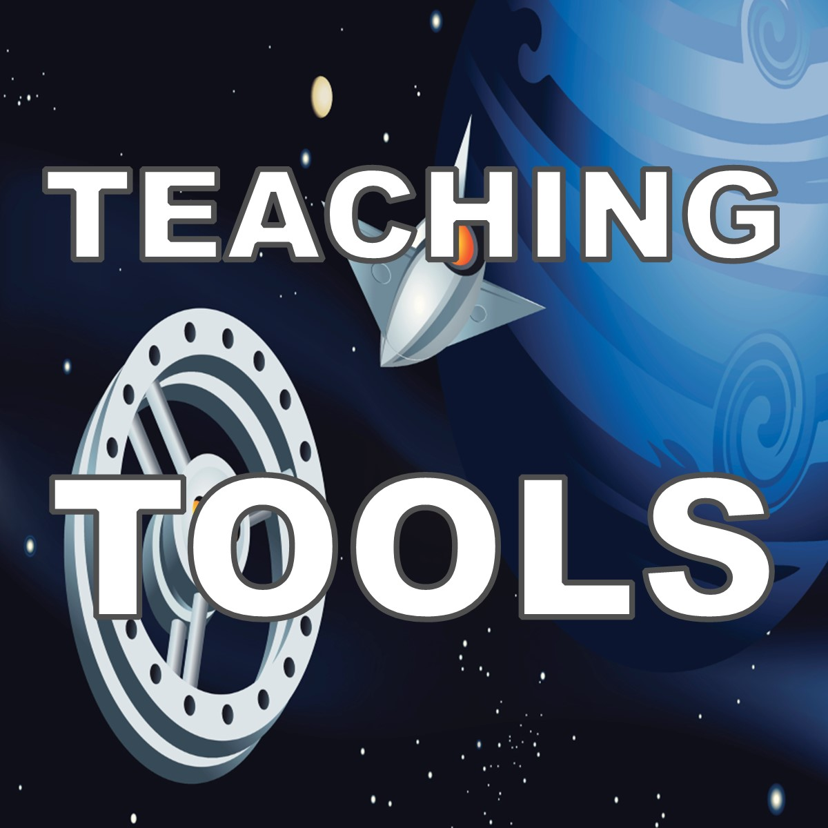 teaching-tools.jpg