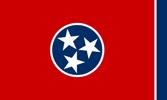 tn-smallflag.png