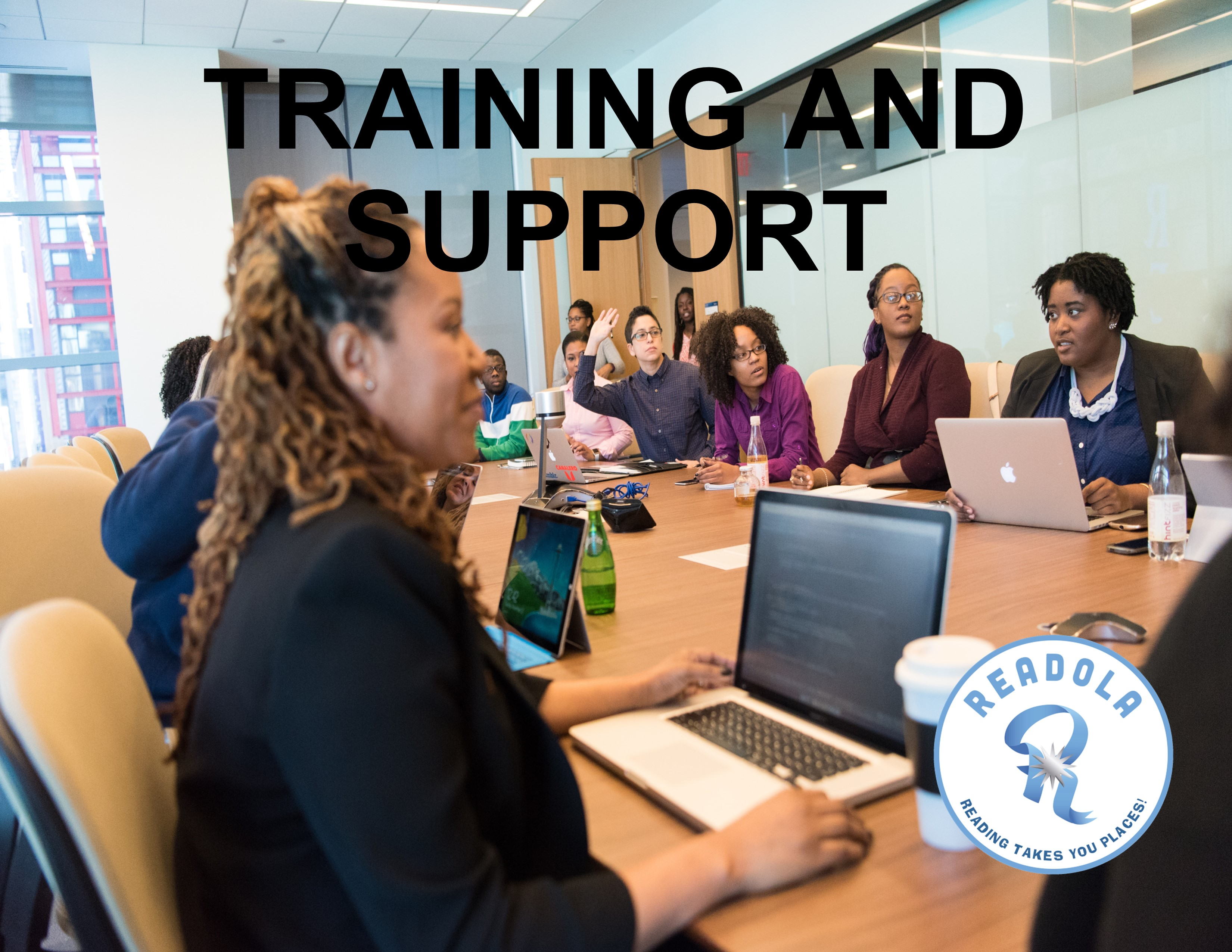 training-and-support.jpg