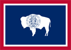 wy-smallflag.png