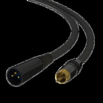 azul Auprotec/® Cable unipolar 1.0 mm/² FLRY-B Hilo el/éctrico en anillo 10m