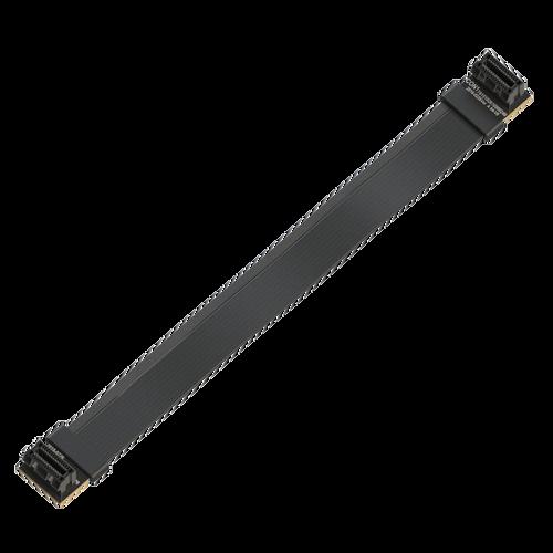 SLI Bridge High-Speed Premium Twin-Ax Shielded 100ohm Design [50 cm]