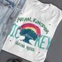 Animal Kingdom License