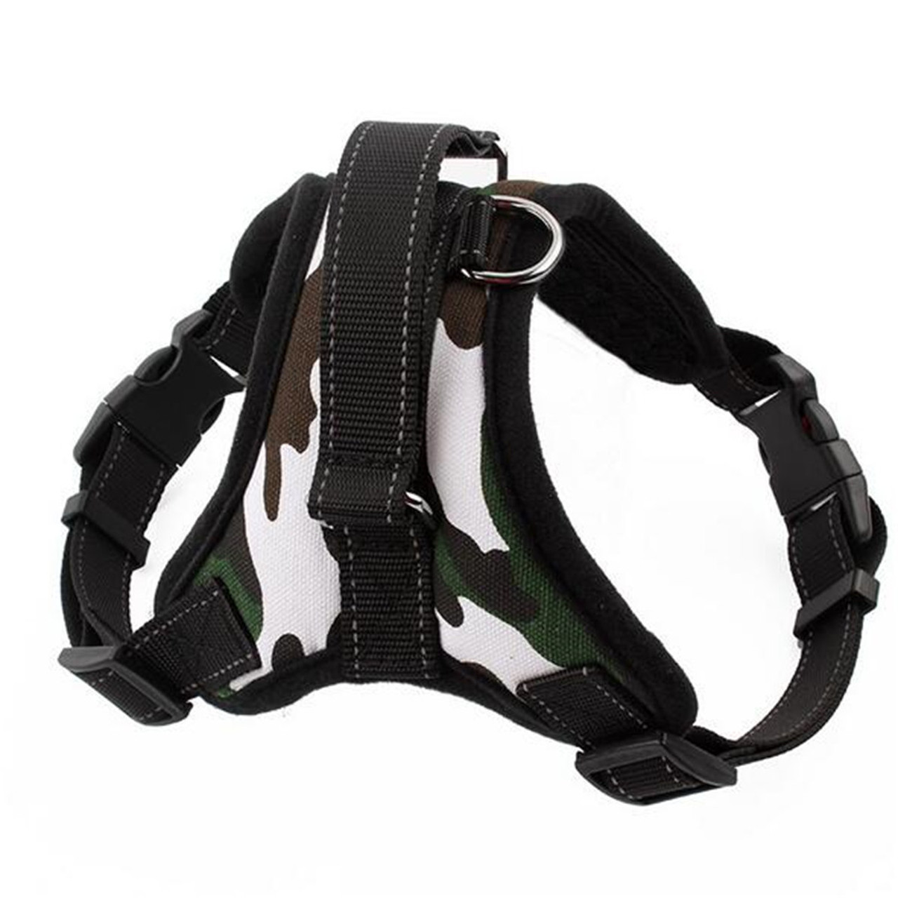 Vest Dog Training Harness dog accessories Dogs Harness Collars High quality
