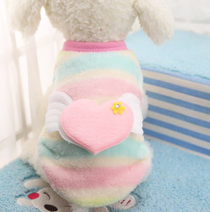 Cheap 8 New Arrival X Small Rat Terrier Clothes Dresses Extra Small