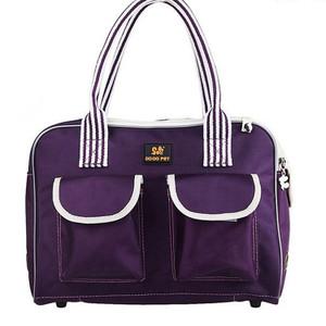 a82eea25db Carrier Bag Pet Tote Bag Doggie Handbag Cat Purse Puppy Pouch ...