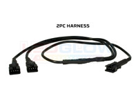 2pc LiteTrike Wire Harness