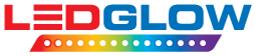 LEDGlow Lighting, LLC