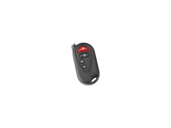Replacement SMD Interior Lighting Kit Wireless Remote