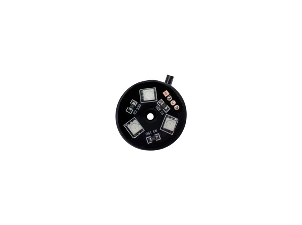 Replacement Advanced Million Color SMD Pod Lights