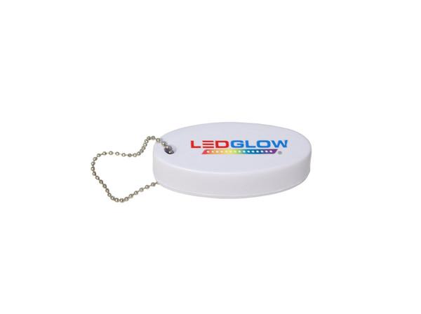 LEDGlow Key Float