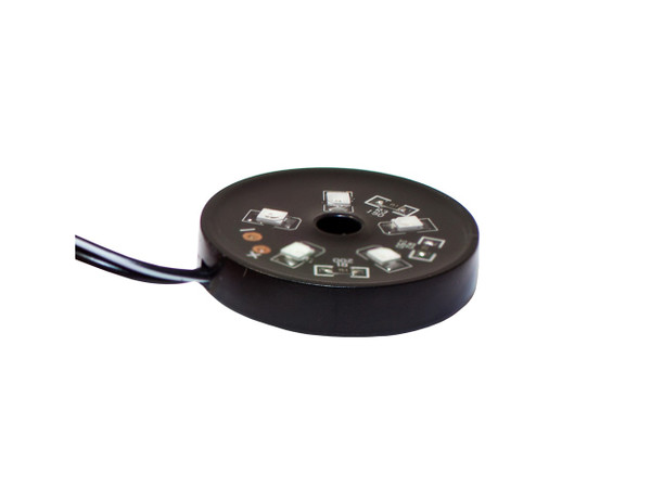 LED Pod Light