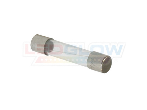 Replacement Fuse