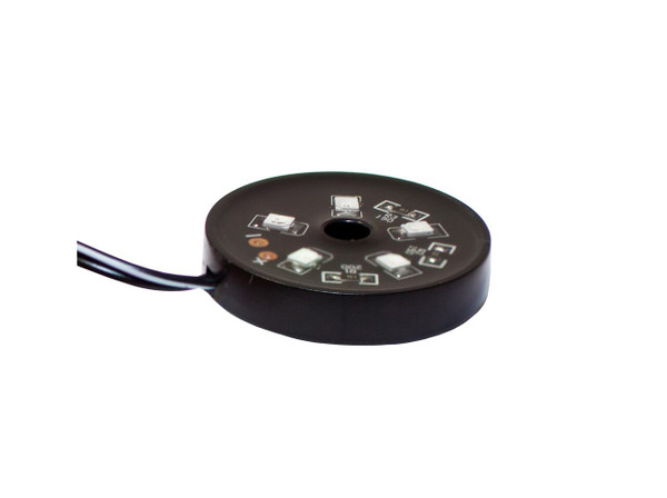 SMD LED Pod Light