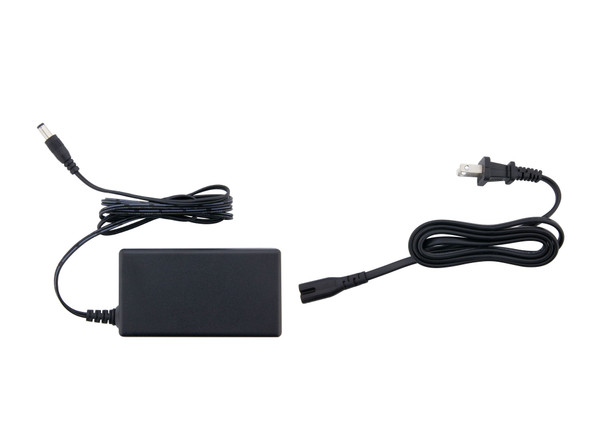 Replacement Home Theater 120 Volt Power Supply