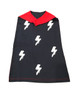 Lightning Reversible Cape