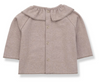 Clementina Blouse Rose