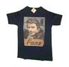 The Fonz Vintage 5y