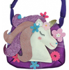 L & M Forest Unicorn Bag