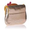 Lily & Momo Ice Cream Bag