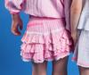 234 Mim Shorts