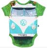 Hippie Van Bodysuit