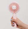 Unicorn Portable Fan