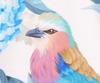 Birdie Tulle Onepiece