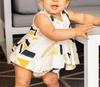 Edna Shapes Baby Set