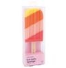 Ice Lolly Sponge Rainbow
